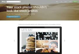 envydesign list of free stock photo sites