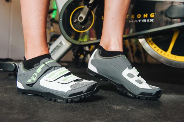 Road Cycling Shoes