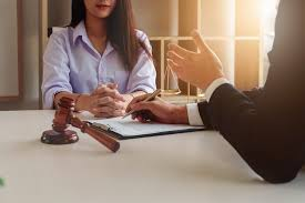 Instructions to choose the right divorce attorney