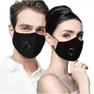 What to Look For When Buying a New Oxybreath Pro Mask?