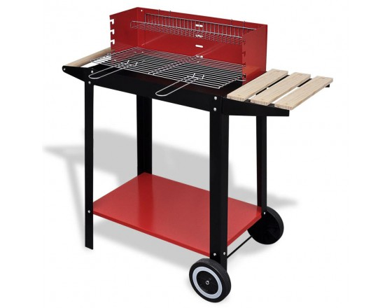Various Preferences Of Using Portable Barbecue Grills