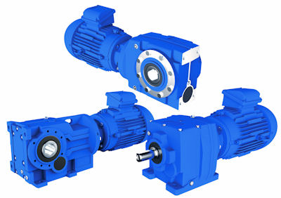 Incredible Benefits of Purchasing a Gear Motor