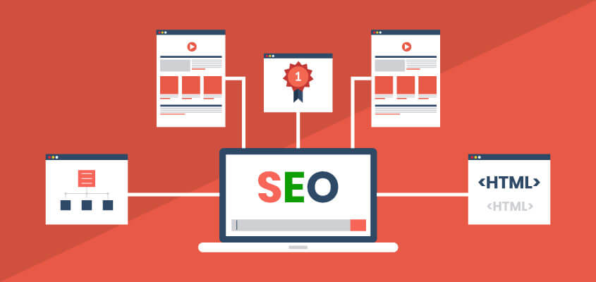 Getting More Information About Top SEO Strategies