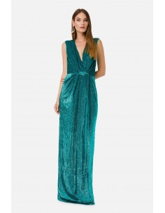 new Dress from Elisabetta Franchi