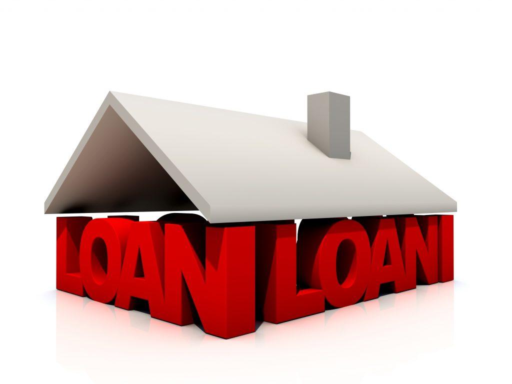 online loan approvals