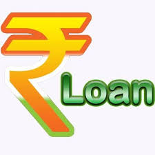 Online cash loan