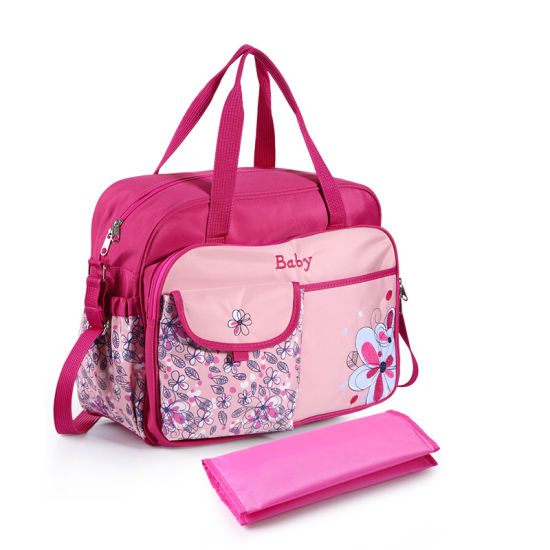 Mother Bags