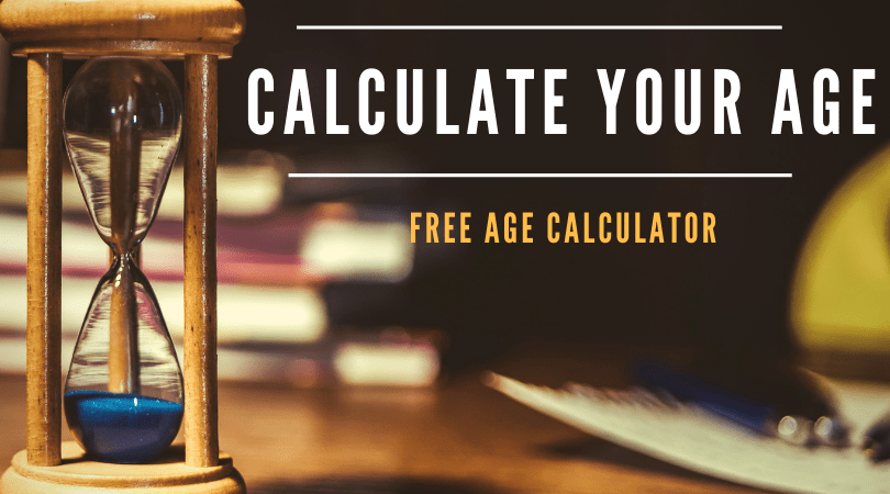 birth calculator