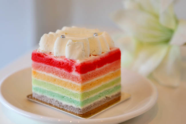 best cupcakes singapore