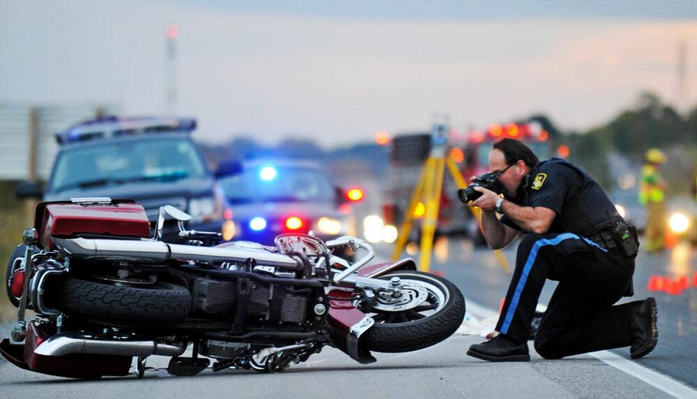 Roojai Motorbike Insurance