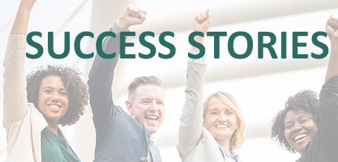 success concept Of business