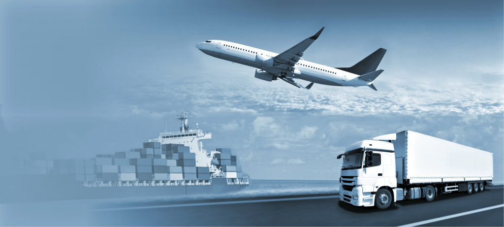 Transportation rise